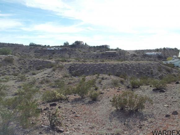 4120 Bueno Rd., Bullhead City, AZ 86429 Photo 3
