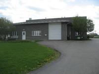 Home for sale: 995 Progress Dr., Grayslake, IL 60030