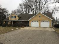 Home for sale: 504 East South, Toledo, IA 52342