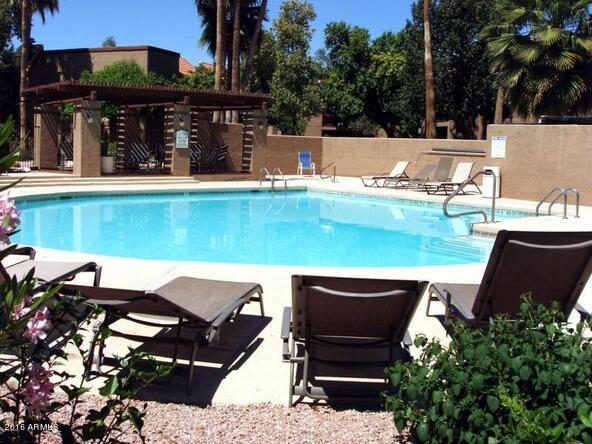 8250 E. Arabian Trail, Scottsdale, AZ 85258 Photo 21