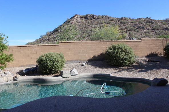 18437 W. Capistrano Avenue, Goodyear, AZ 85338 Photo 25