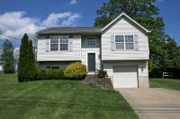 Home for sale: 23 School Rd., Walton, KY 41094