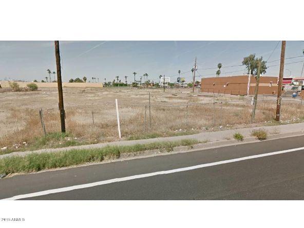 3109 E. Van Buren --, Phoenix, AZ 85034 Photo 2