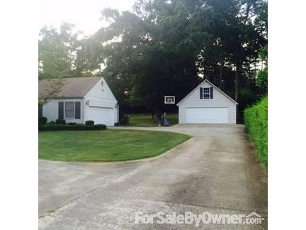 1604 Stratford Rd., Decatur, AL 35601 Photo 8