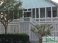 Home for sale: 1 11th St., Tybee Island, GA 31328