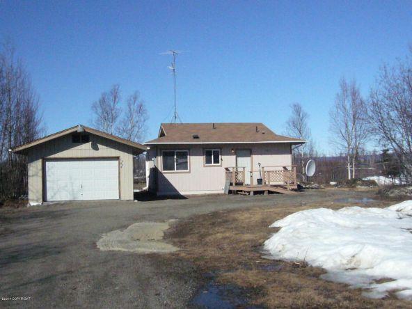 13879 Big Lake Rd., Wasilla, AK 99654 Photo 4