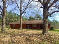 Home for sale: 3234 Enterprise Rd., Liberty, MS 39645