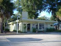 Home for sale: 25710 N.E. Sr 26, Melrose, FL 32666