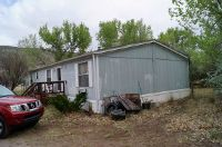 Home for sale: 34075 Us Hwy. 285, Ojo Caliente, NM 87549