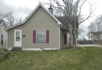 Home for sale: 325 Third St., North Vernon, IN 47265