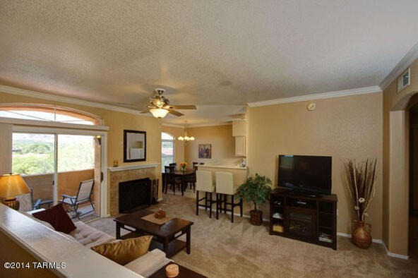 7050 E. Sunrise, Tucson, AZ 85750 Photo 8
