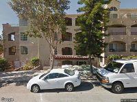 Home for sale: Ohio Unit 214 Ave., Long Beach, CA 90804