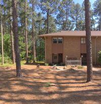 Home for sale: 3 Foxfire Blvd., Jackson Springs, NC 27281