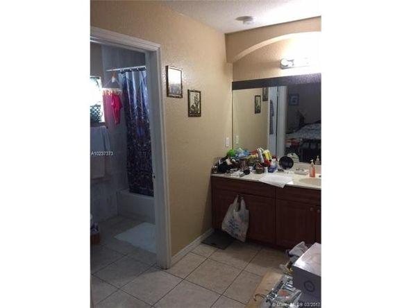 Miami, FL 33170 Photo 8