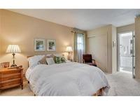 Home for sale: 362 Lake Shore Dr., Monroe, NY 10950