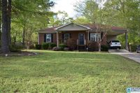Home for sale: 129 Southhills Dr., Wilsonville, AL 35186