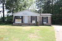 Home for sale: 131 Royal Ct., La Grange, GA 30241