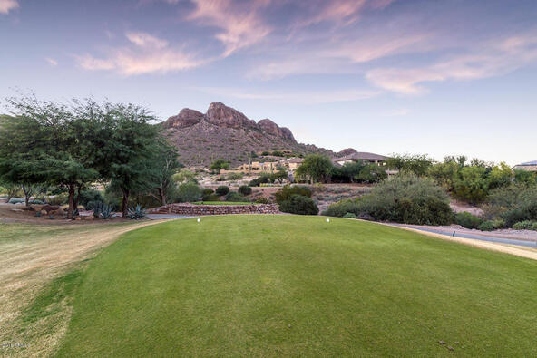 5225 S. Overlook Trail, Gold Canyon, AZ 85118 Photo 14