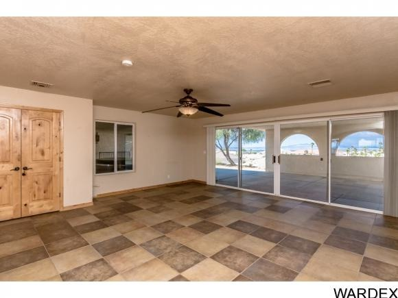 3640 Amberjack Bay W., Lake Havasu City, AZ 86406 Photo 19