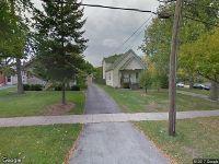 Home for sale: Riverside, Villa Park, IL 60181
