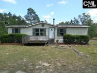 Home for sale: 239 Felix Dr., Leesville, SC 29070