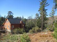 Home for sale: 12625 Ajo, Mount Lemmon, AZ 85619