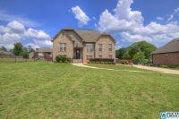 Home for sale: 1895 Franklin Parc Ln., Warrior, AL 35180