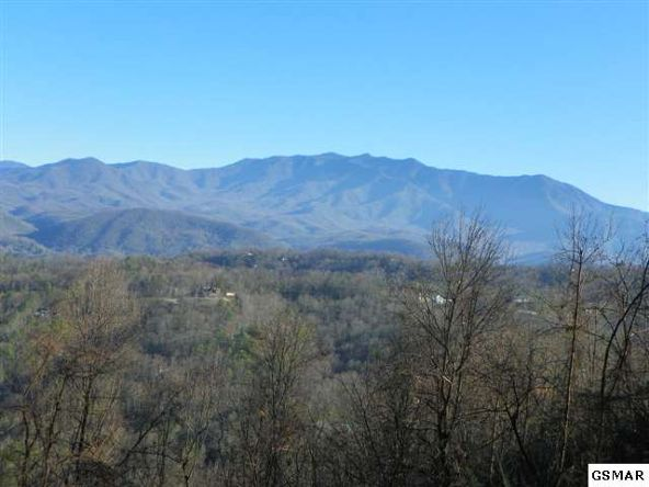 Lot 9 Enclave Park Way, Gatlinburg, TN 37738 Photo 4