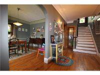 Home for sale: 615 W. Drayton St., Ferndale, MI 48220