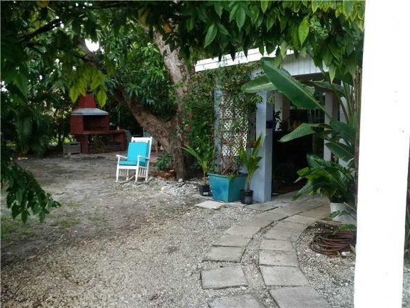 2300 S.W. 9th Ave., Miami, FL 33129 Photo 22