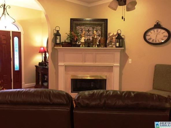 591 Laura Ln. N.E., Jacksonville, AL 36265 Photo 14