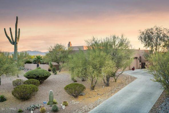 10361 N. Wild Creek, Oro Valley, AZ 85742 Photo 24