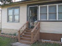Home for sale: 22126 Richton Rd., Richton Park, IL 60471