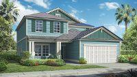 Home for sale: 74 Ocean Cay Blvd, Saint Augustine, FL 32080