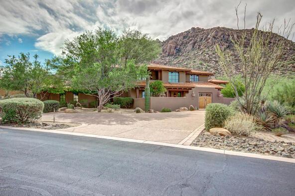 11387 E. Yearling Dr., Scottsdale, AZ 85255 Photo 122