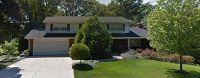Home for sale: 1114 Gamon Rd., Wheaton, IL 60189