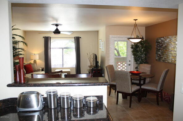 5751 N. Kolb, Tucson, AZ 85750 Photo 12