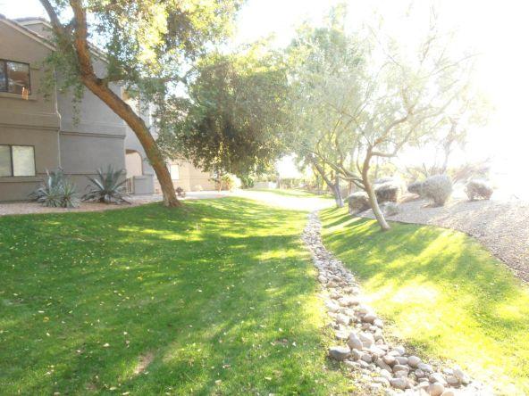 15151 N. Frank Lloyd Wright Blvd., Scottsdale, AZ 85260 Photo 54