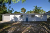 Home for sale: 1045 Continental Dr., Daytona Beach, FL 32117