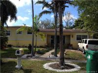 Home for sale: Miami Gardens, FL 33169