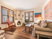 Home for sale: 638 E. Palace Avenue, Santa Fe, NM 87501