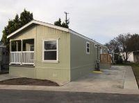 Home for sale: 1650 Villa Ave. #7, Clovis, CA 93612