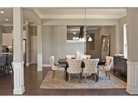 Home for sale: 1303 Golden Rock Ln., Marietta, GA 30067