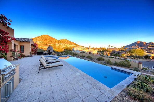 6775 N. 39th Pl., Paradise Valley, AZ 85253 Photo 47