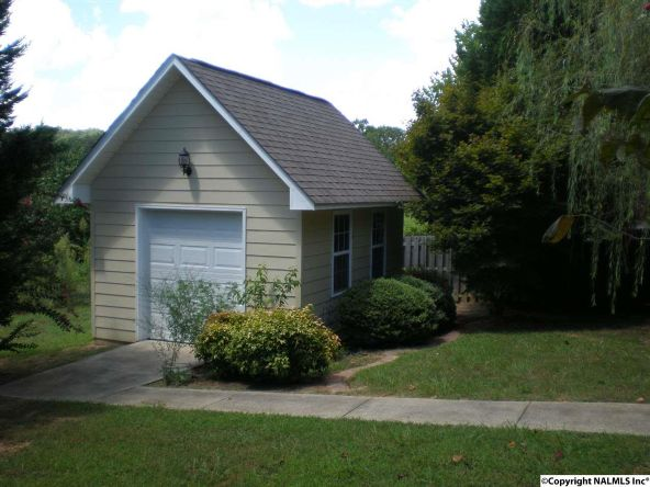1108 Cimarron Dr., Scottsboro, AL 35769 Photo 20