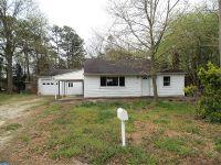Home for sale: 10 Roberts Ln., Berlin, NJ 08009