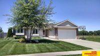 Home for sale: 3329 Armour Dr., Fremont, NE 68025