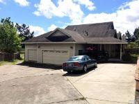 Home for sale: 804 Lichau Wood Ct., Penngrove, CA 94951