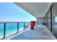 Home for sale: 9701 Collins Ave. # 2603s, Bal Harbour, FL 33154