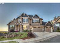 Home for sale: 2427 N.W. Larkspur Ct., Camas, WA 98607